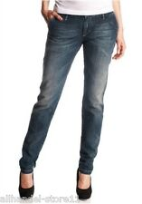 Maison scotch rebelle Jeans Femmes w27 l32