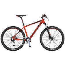 BICI MTB BIKE SCOTT ASPECT 940 2016 SIZE L