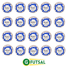 20 x gfutsal totalsala 300 Pro-Futsal Match Ball-Taglia 3 (2017) Design