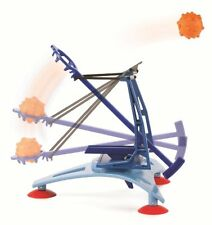 Hog Wild Toys Air Strike Catapult , New, Free Shipping
