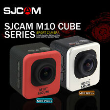 ORIGINALE SJCAM M10 WIFI Sports Action Camera 12MP 1.5 LTPS LCD 1080P Waterproof