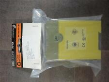 PILZ E STOP RELAY  24VDC  PNOZ5  SEE PHOTO'S  #D868