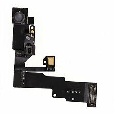 NEW Replacement Front Facing Camera With Proximity Sensor For iPhone 6 4.7""