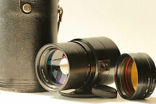 3M-5A-MC 8/500mm M42 SLR Telephoto Lens Zenit MTO 500 for Sony NEX EF E N813520