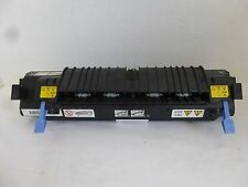 Dell Fuser Unit for 5100CN 126K19405 - USED, UNTESTED, SOLD AS IS