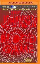 Eve Duncan: Blood Game 9 by Iris Johansen (2015, MP3 CD, Unabridged)