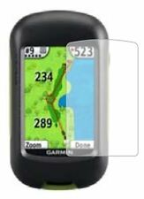 2 Pack Screen Protectors Protect Cover Guard Film For Garmin Dakota 10 / 20