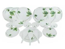 Dinesmart Ultra 23  Pcs Melamine Dinner Set