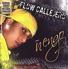 Flow Callejero ~ Nengo Flow