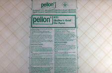 Pellon 821 QUILTER'S GRID ON POINT Fusible Gridded Interfacing - On Points