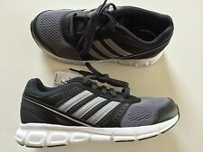 NEW BOYS/YOUTH ADIDAS HYPERFAST K RUNNING SNEAKERS SHOES SIZE 3