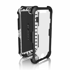 Genuine Ballistic iPhone 6S/6 Explorer Tough Funda con protector de pantalla