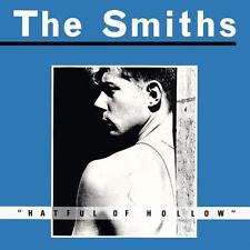 THE SMITHS HATFUL OF HOLLOW NEW SEALED LP IN STOCK SAME DAY DISPATCH
