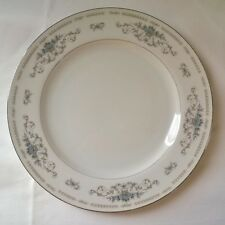 WADE FINE PORCELAIN CHINA JAPAN ~ DIANE ~ 1 (ONE) DINNER PLATE