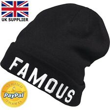 Adidas Neo Beanie Hat Cap Winter Sports Black Onesize Unisex