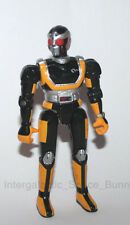 1997 Bandai Masked Rider Action Figure (Very loose Limbs)