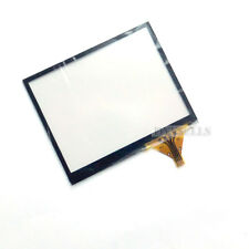 Replacement 3.5 inch Touch Screen Digitizer Glass for TomTom Rider 1 and 2