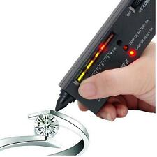 DIAMOND MOISSANITE TESTER IDEAL FOR STONES DIAMONDS GEMS IN SCRAP GOLD SILVER