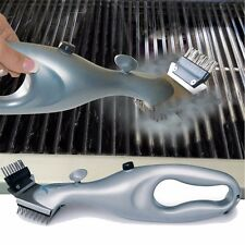 Grill Daddy Barbecue Grill Cleaning Tools Picnic Yard BBQ Grills Cleaner Brush