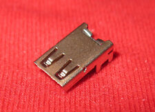Asus Transformer book T100 T100TA Micro HDMI Display Video Output Port Connector