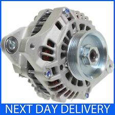 HONDA JAZZ 2002-2008 PETROL 1.2i/1.3/1.4i i-DSI SE 2002-2008 NEW-RM ALTERNATOR
