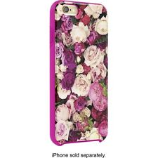 kate spade new york Hybrid Hard Shell Case Apple iPhone 6 & 6s Plus Photographic