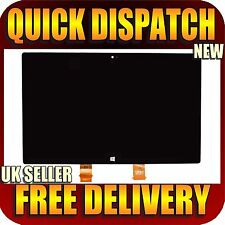 NEW Microsoft Surface Pro 2 LTL106HL01-001 Tablet Lcd+Touch Digitizer Assembly