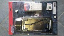 Kuryakyn side mount license plate holder Honda VTX1300/03+up  VTX1800/02+up 9148