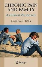 Chronic Pain and Family: A Clinical Perspective, All Amazon Upgrade, Health, Min