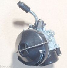 66cc Motor bike GAS ENGINE parts - HP carburetor
