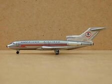 American Airlines B-727-100 (N1972), Astrojet Livery - Polish, 1:400, Jet-X