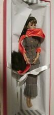2011 Integrity Holly Golightly in BREAKFAST AT TIFFANY'S doll in box