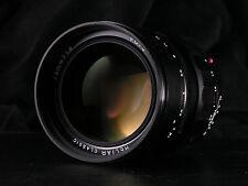 Voigtlander 75mm f1.8 Heliar Classic VM (75/1.8), fits Leica M/Sony/Olympus