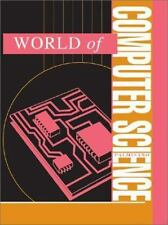 World of Computer Science 1 2vset