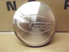 Genuine OEM Subaru Legacy and Outback Alloy Wheel Center Cap 06-12 (28821SA040)