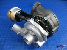 Turbolader OPEL Astra H, Corsa D 1.3 CDTI Z13DTH 1248ccm 66kW 90PS 54359700015