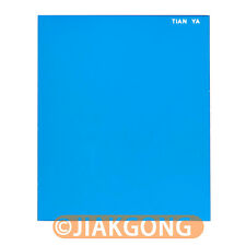 TianYa Blue Filter for Cokin P series Color Conversion