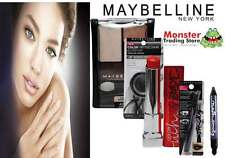 MAYBELLINE GIFT PACK TOTAL VALUE $49.99 BRAND NEW & GENUINE