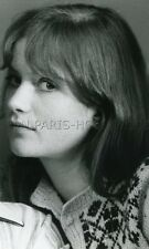 ISABELLE HUPPERT  LOULOU  MAURICE PIALAT 1979 VINTAGE PHOTO ORIGINAL #1