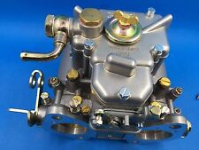 NEW 40DCOE carb oem carburetor carburettor replacement for Weber Solex Dellorto