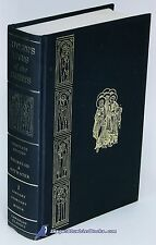 Alban BUTLER's Lives of the Saints, THURSTON & ATTWATER Vol. I only VG+ HC 79700