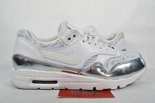 NEW Nike Women Air Max 1 Ultra SW QS GREATNESS COLLECTION SERENA WILLIAMS sz 7.5