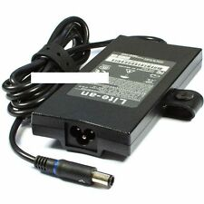 Dell XPS 15 L501X Slim Compatible Laptop AC Adapter Charger 90W