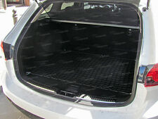 CARGO NET MAZDA 6 III GJ ESTATE CAR BOOT LUGGAGE TRUNK FLOOR NET ORGANISER