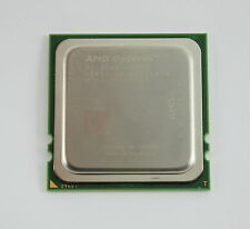AMD Opteron 8356 Quad Core Processor 2.3GHz FR2 Socket OS8356WAL4BGH