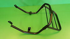 TRIUMPH LUGGAGE RACK 900 1200 VENTURA TYPE  DAYTONA TRIDENT TROPHY SPEED TRIPLE