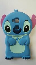 ES- PHONECASEONLINE FUNDA STITCH PARA HUAWEI ASCEND G7 PLUS