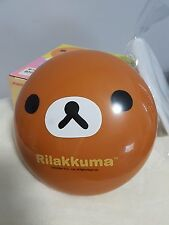 Rilakkuma Robot Cleaner San-X from Japan - Brand New