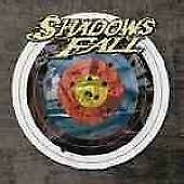 Shadows Fall - Seeking the Way (The Greatest Hits) (2007)  CD  NEW  SPEEDYPOST