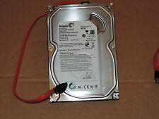 "Seagate Pipeline HD 500GB SATA2 3.5"" Hard Drive  ST3500312CS"